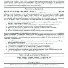Umich Resume Builder Resume Examples Umich  Pinterest  Sample Resume Student Resume .