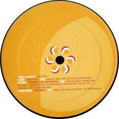 Various - Radius 003