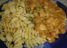 Gnocchi, Ethnic Recipes, Foods, Food Food, Food Items