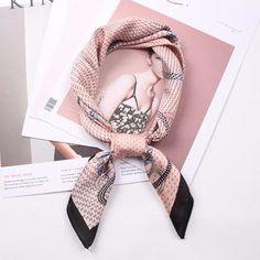 https://isellwhatilove.com/products/luna-amp-dolphin-women-square-scarf-60-60cm-chain-print-pink-spring-chiffon-silk-scarves-beige-lady-headbands-bandana-wrist-stole