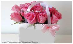 Personalizare felicitari de la multi ani | La multi ani ... Online Gratis, Flowers, Plants, Planters, Royal Icing Flowers, Flower, Florals, Plant, Bloemen