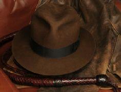 """""""The Skull"""" - Penman Hats"""