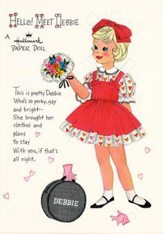 This intelligible busty red headed german girl things, speaks)