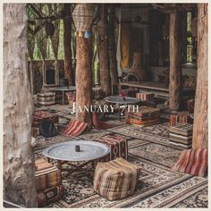 Welcome Home, Beach Resorts, Tulum, Van Life, Travelling, Mexico, Patio, Outdoor Decor, Room