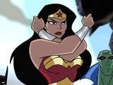 5 Joss Whedon projects you never got to see: Wonder Woman, Ripper, Batman