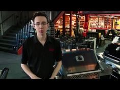 How To Measure Your Barbecue For A Cover That Fits | Barbecues Galore