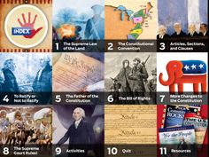 52 best kids discover apps images on pinterest apps for kids free app aug reg constitution by kids discover kids will learn all about the battle to write ratify and enforce the constitution as they delve into fandeluxe Image collections