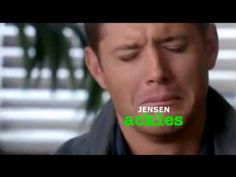 Supernatural (Psych Opening Style) - Friendly Indians ''I Know You Know''