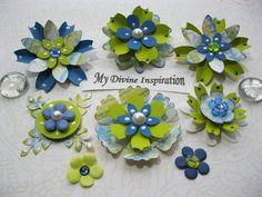 cute scrapbook embellishments