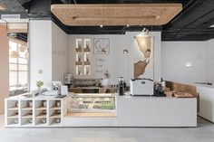 6 cafe interior design, coffee shop design, shop interiors, cafe shop, ca.