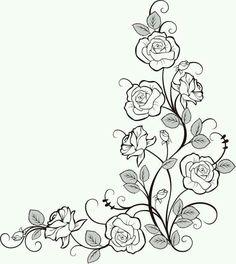 Güller