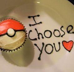 Cupcake #surprise #pokemon #ball
