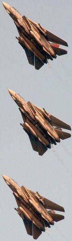 F14-TOMCAT