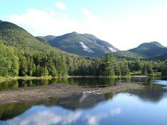 most beautiful places in upstate new york - Google Search