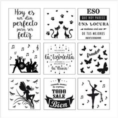 Etiquetas Para Frascos 2, Vinilo Transparente Silhouette Portrait, Silhouette Cameo, Sketch Notes, Invitation, Pocket Letters, Cricut Explore Air, Doodle Drawings, Digi Stamps, Brush Lettering