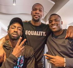 of the Golden State Warriors Splash Brothers, Shaun Livingston, Andre Iguodala, Draymond Green, Nba Champions, Kevin Durant, Golden State Warriors, Equality, Fictional Characters