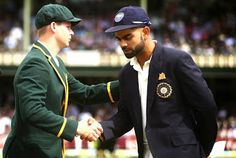 All cricket fans get ready for your favorite match Australia Vs India in India from Sep Australian captain Steve Smith already. Cricket Score, Live Cricket, Cricket News, Australia Tours, Steve Smith, World Cup News, Cricket In India, Cricket Update