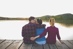 Latinos flirten gern und können daher nicht treu sein? Was hinter diesem Gerücht steckt, verrät eine Studie, die zeigt, wie untreu die unterschiedlichen Nationen sind. Couple Photos, Couples, World, Love, Couple Shots, Couple, Couple Pics