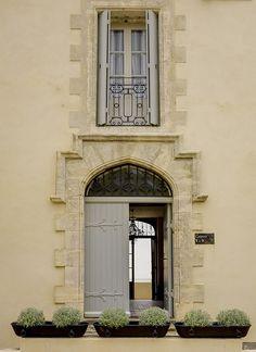 otel-chateau_les_carrasses-22.jpg