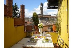 Tour of Florence Italy|Florence travel guide|Images of Florence