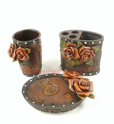 Find This Pin And More On Western Bathroom Accessories.