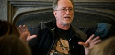 A new book offers a full-throated plan for a socialist United States and domestic terrorist-turned-educator Bill Ayers is right in the middle of it. Other contributors include leftist luminaries: cop-killer Mumia Abu-Jamal, Communist Angela Davis and Frances Fox Piven.