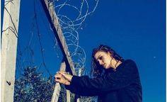 EPIRUS TV NEWS: ΠΡΟΚΛΗΤΙΚΕΣ ΦΩΤΟ: Μοντέλα από Ουγγαρία «το παίζουν...