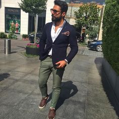 onlymenstyle:   Follow us for more men's style! - men's fashion & style