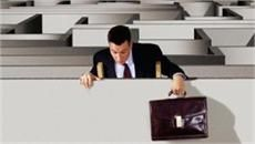 Escaping the Cubicle: How to Start Your Own Business