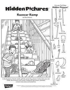 Random Worksheets yoga for men - Yoga Puzzles For Kids, Craft Activities For Kids, Worksheets For Kids, Kindergarten Activities, Preschool Activities, Highlights Hidden Pictures, Hidden Pictures Printables, Hidden Picture Puzzles, Hidden Objects