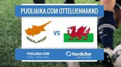 Puoliaika.com ennakko: Kypros - Wales   B-lohkossa pelataan jatkopaikkojen valossa tärkeä ottelu, kun Kypros isännöi lohkokärkeä, Walesia.  Wales on erinomaisessa tilanteessa B-l... http://puoliaika.com/puoliaika-com-ennakko-kypros-wales/ ( #emkarsinnatgaerthbale #emkarsinnatkypros #emkarsinnatwales #gaerthbale #kyproswales)
