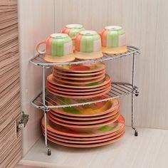 armario-de-cozinha-organizador-prateleiras