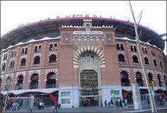 Resultado de imagen de arquitectura barcelona 1900
