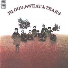 Blood, Sweat & Tears 2LP 45rpm 180gr Original Recordings Group RTI USA Edição Limitada Numerada - Vinyl Gourmet
