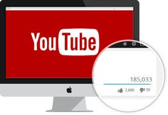 http://trend-shoes.online/buy-a-million-views-on-youtube/buy a million views on youtube