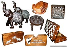 Handicraft is quite often considered to be the most artistic craft that reflects regional and national cultures and heritage as defined by the historical facts of past civilization and ancient livelihood- Regional, Handicraft, Civilization, Reflection, Facts, India, Culture, Artist, Craft