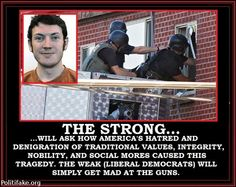 MAIN STREAM MEDIA BIAS Liberal Democrats, Media Bias, Gun, Maine, Politics, Weapons Guns, Firearms, Pistols, Revolvers