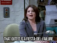 26 Funny Will & Grace Quotes & GIFS