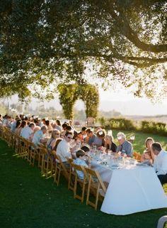 Tilden Park Wedding Jetkat Photo Berkeley Photographer Pinterest Weddings Photographers And Brazilian