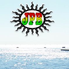 New logo! The Jam Band, Reggae, Rock, Logos, Inspiration, Biblical Inspiration, Locks, Rock Music, Logo