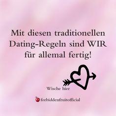 Online-Dating baltisch