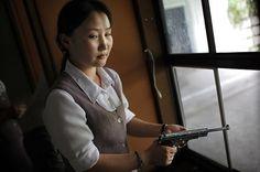 Life Inside North Korea: 55 Rare Photographs