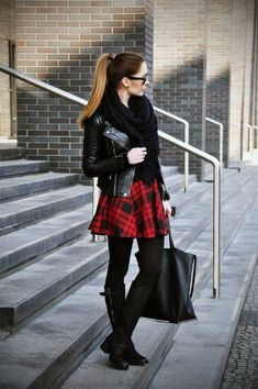 fall-outfits-chic