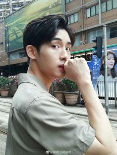 Someone: i dont like nct Me: wtf u say! Taeyong, Jaehyun, Nct 127, Nct Winwin, Entertainment, Jisung Nct, Na Jaemin, Fandoms, Boyfriend Material