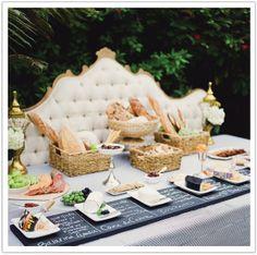 UNA CATA DE VINOS MARIDADA CON QUESOS   It's the date! {Inspiración para novias vintage & decoración para eventos con estilo}