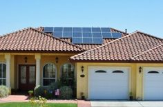 GoGreen Solar: Buy Solar Panels, Solar Power Kits, Photovoltaic Systems for Home