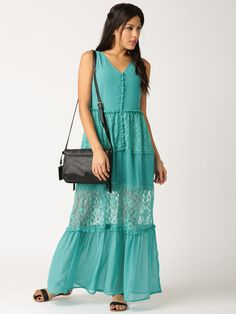 11466054600115-All-About-You-by-Deepika-Padukone-Blue-Lace-Sheer-Chiffon-Tiered-Maxi-Dress-7191466054599930-1.jpg (1080×1440)