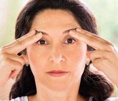 O poder dos olhos: como cuidar da janela de sua alma - Casa