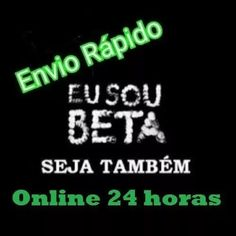 See more ideas about Beta beta, Humor and Home protection. Chip Tim Beta, Beta Beta, Tim Tim, Mo S, Ale, Favors, Pasta, Flavio, Bora Bora