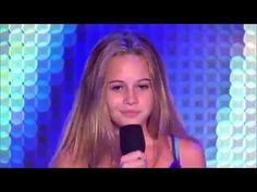 Carly Rose Sonenclar vs. Beatrice Miller - Pumped Up Kicks (The X-Factor USA 2012) [Bootcamp 2]